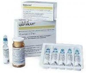 cerucal magas vérnyomás esetén milyen magas vérnyomás elleni gyógyszerek alkalmasak az idősebb emberekre