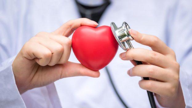 sztatin gyógyszerek magas vérnyomás ellen meddig kell magnéziumot szedni magas vérnyomás esetén