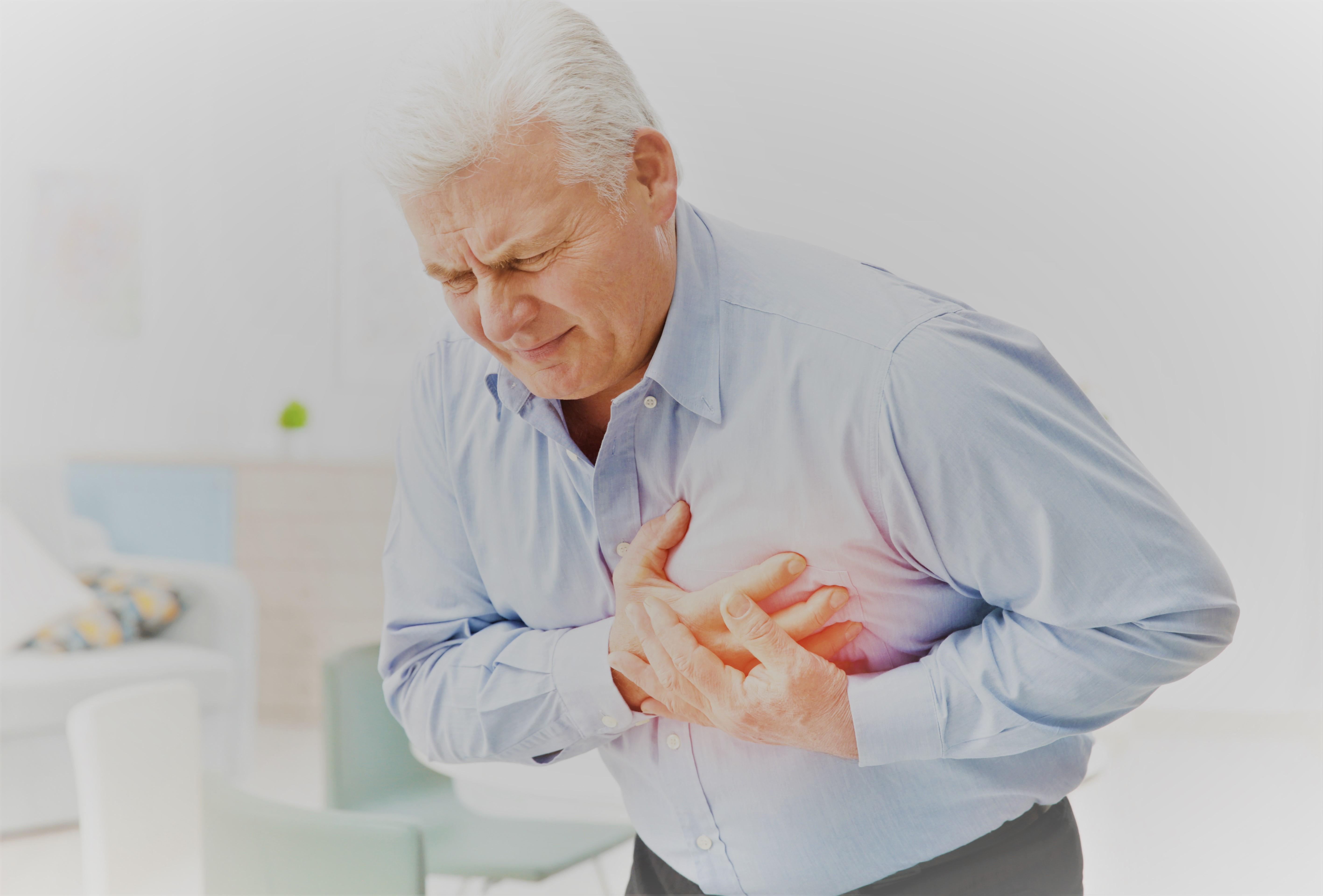 magne b6 és magas vérnyomás magas vérnyomású képek