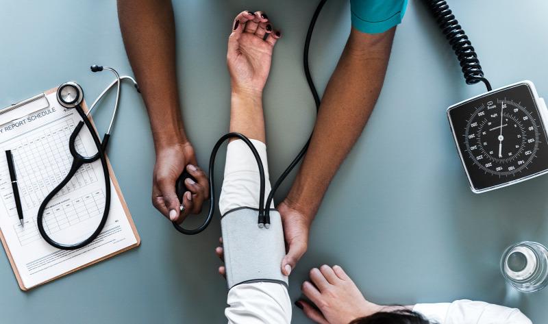 magas vérnyomás és auto-edzés a hipertónia fogyatékosság