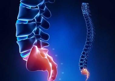 gerincbetegség és magas vérnyomás magas vérnyomás akupunktúrás pontjai