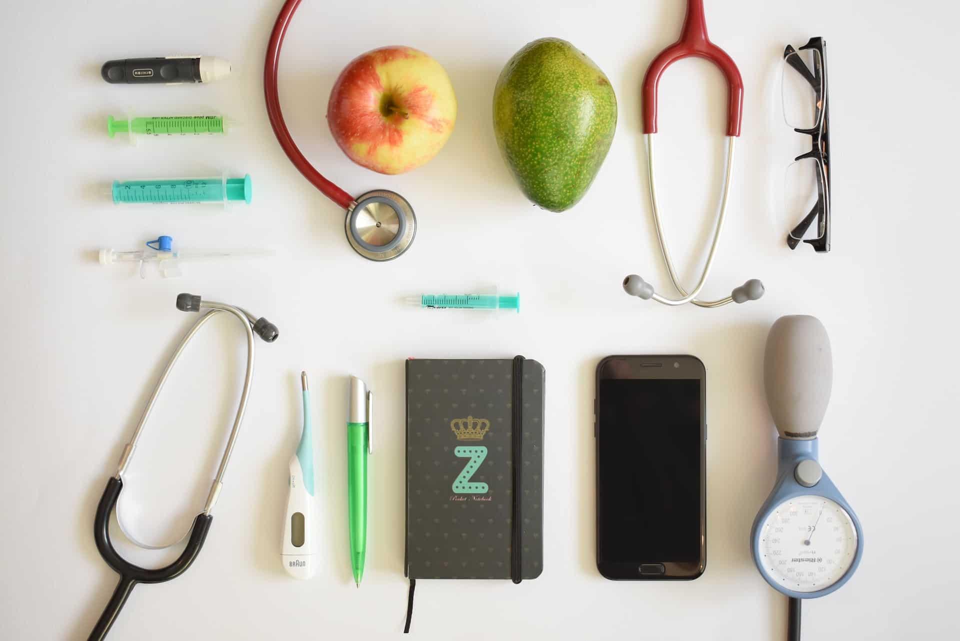hogyan lehet azonosítani a 2 stádiumú magas vérnyomást agyi magas vérnyomás elleni gyógyszerek