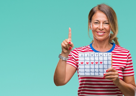Magas vérnyomás menopauza kezelésével fórum. Klimax tünetei és kezelése