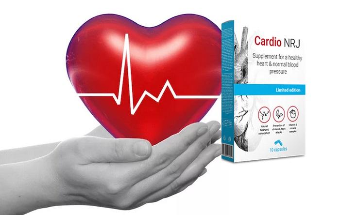 a magas vérnyomás kockázati tényezője a stroke-nak mi a második csoport hipertóniája