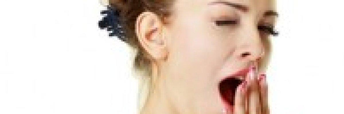 hipertóniával járó túlfeszültség