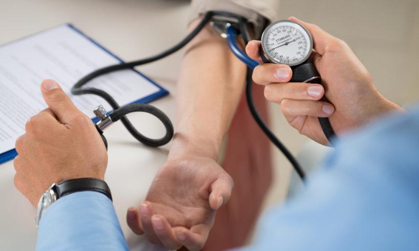 magas vérnyomás és fő)