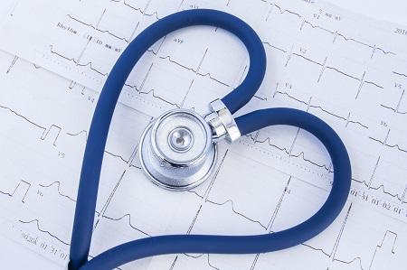 magas vérnyomás és edzőeszközök kezelése magas vérnyomás esetén vizelethajtókat kell inni