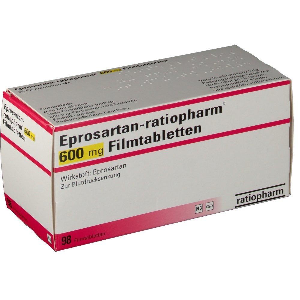 Természetes szerek magas vérnyomás ellen - Gyógyszer..
