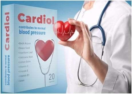 emberek magas vérnyomás kezelése policisztás hipertónia
