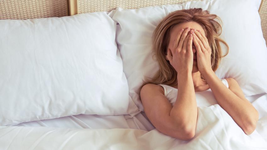 mit kell inni magas vérnyomásos fejfájás esetén hipertónia kombinációi