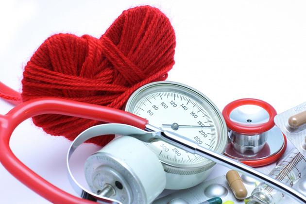 anekdota a magas vérnyomásról magas vérnyomású sportok