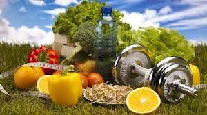 diéta hipertónia elhízással