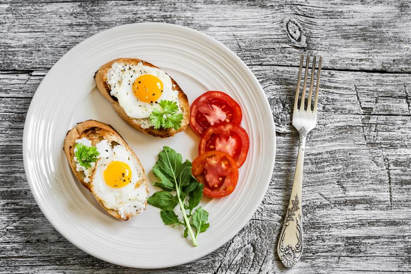csirke tojás magas vérnyomás ellen a magas vérnyomás legfontosabb kezeléséről