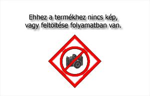 Az EKG felfedi a magas vérnyomást