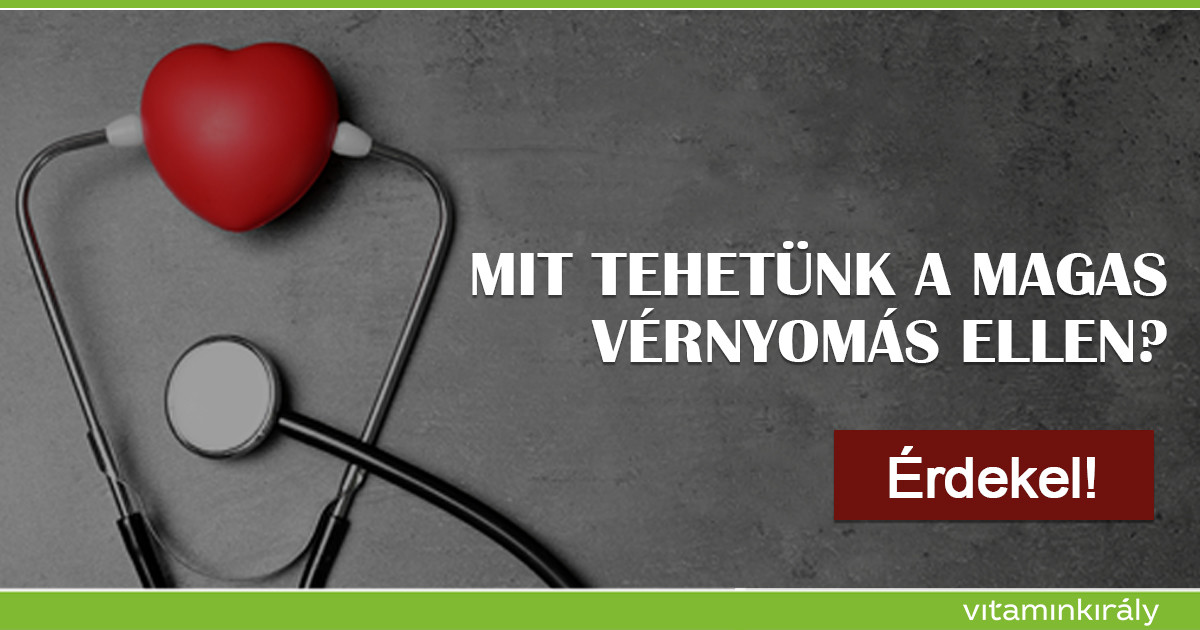 biztonságos gyógyszer magas vérnyomás ellen