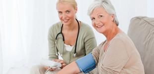 népi magas vérnyomás kezelés időseknél