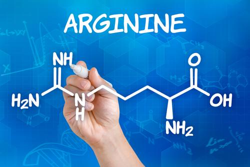 Magas vérnyomás és arginin, AAKG és L-arginin | Hatása, szedése, melyik a jobb?