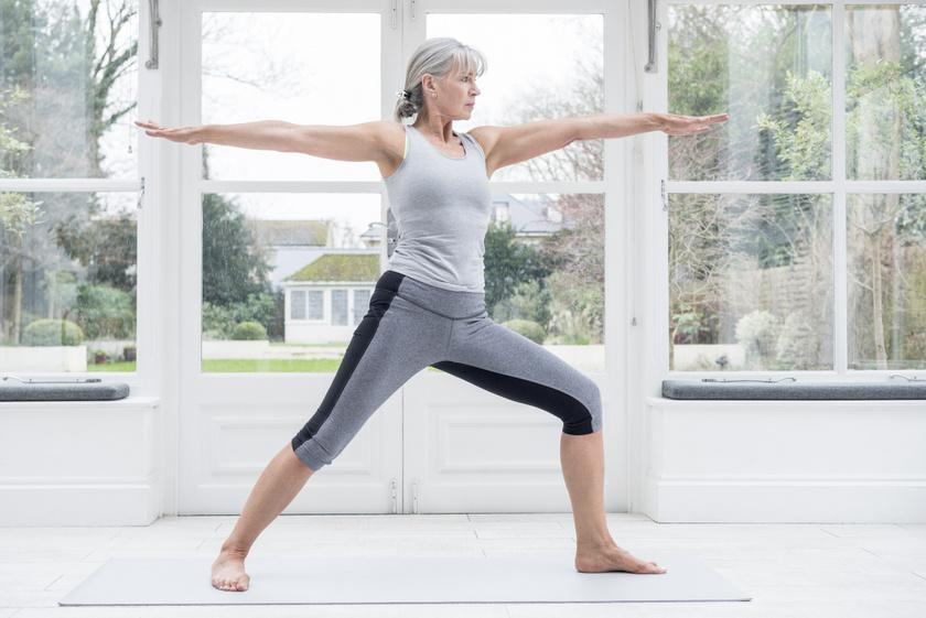 magas vérnyomás 1 fokos gyakorlat