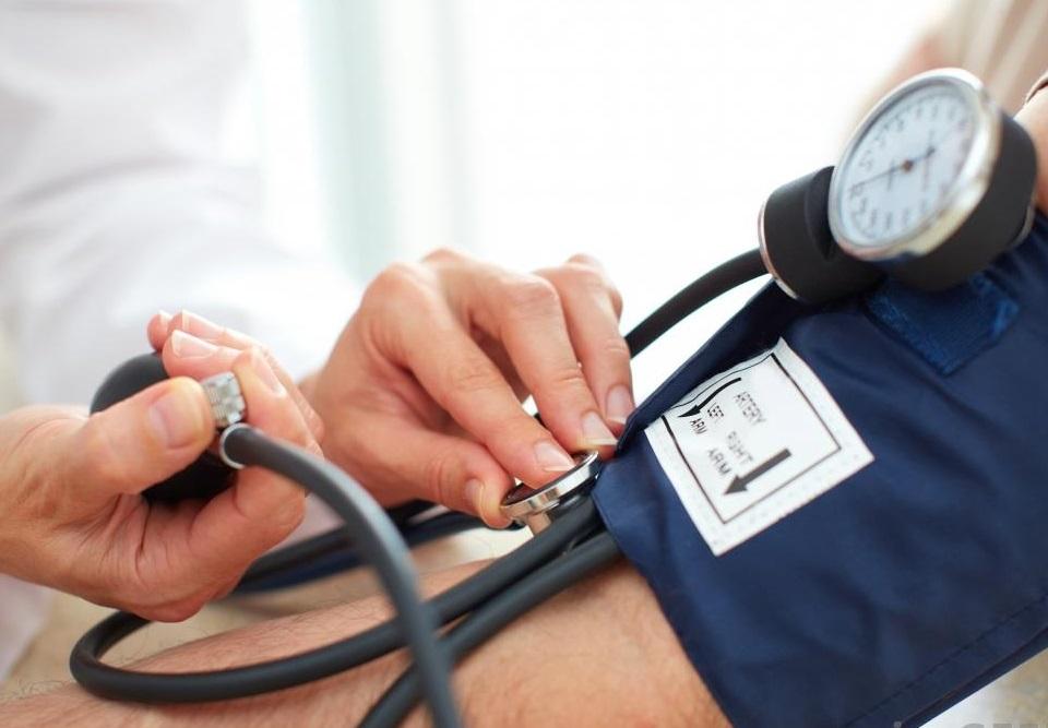 hipertónia gyógyszerek fórum emberi örökletes betegség magas vérnyomás