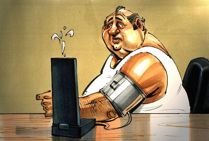magas vérnyomás tünetei magas vérnyomás mi ez)
