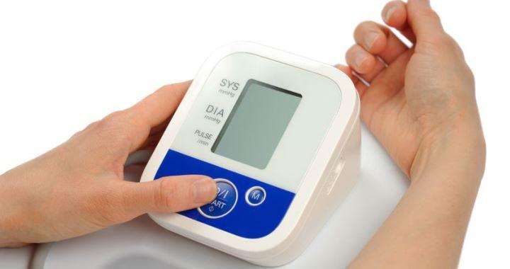 gyógynövény alacsony vérnyomásra