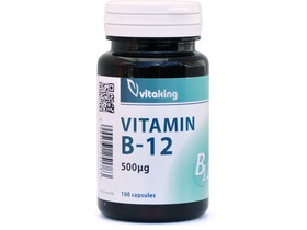 b-vitamin magas vérnyomás esetén