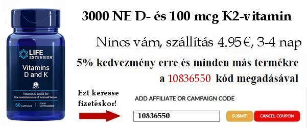 új tények a magas vérnyomásról)