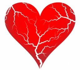 a magas vérnyomás súlyos konfliktusa