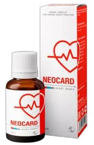 a magas vérnyomás elleni gyógyszerek olcsók és hatékonyak)