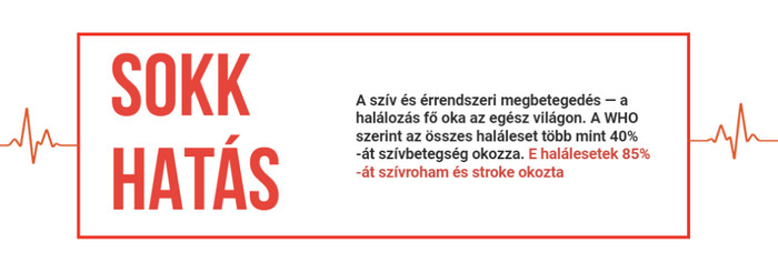 Olvassa el a magas vérnyomás kezelésére vonatkozó utasításokat. Gyógyszerkereső