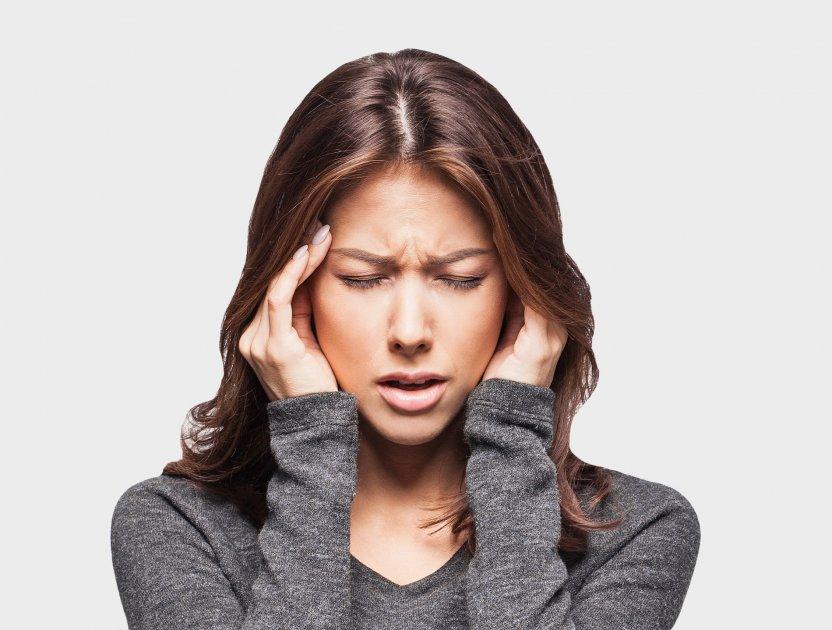 egy neurológus ajánlásai a magas vérnyomás ellen fejfájás magas vérnyomás kezeléssel