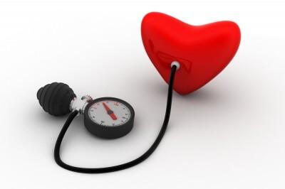 Étel receptek magas vérnyomás ellen Kardiológus magas..