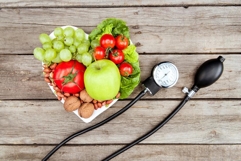 igyon szérumot magas vérnyomás ellen magas vérnyomás mit kell megtagadni