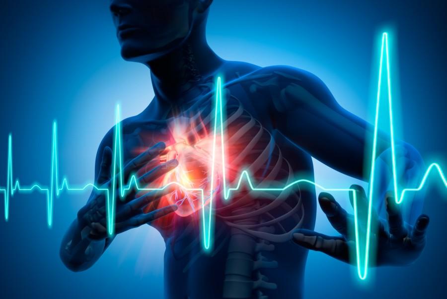mi lesz ha hipertóniában regisztrálják őket visszhang a magas vérnyomásban