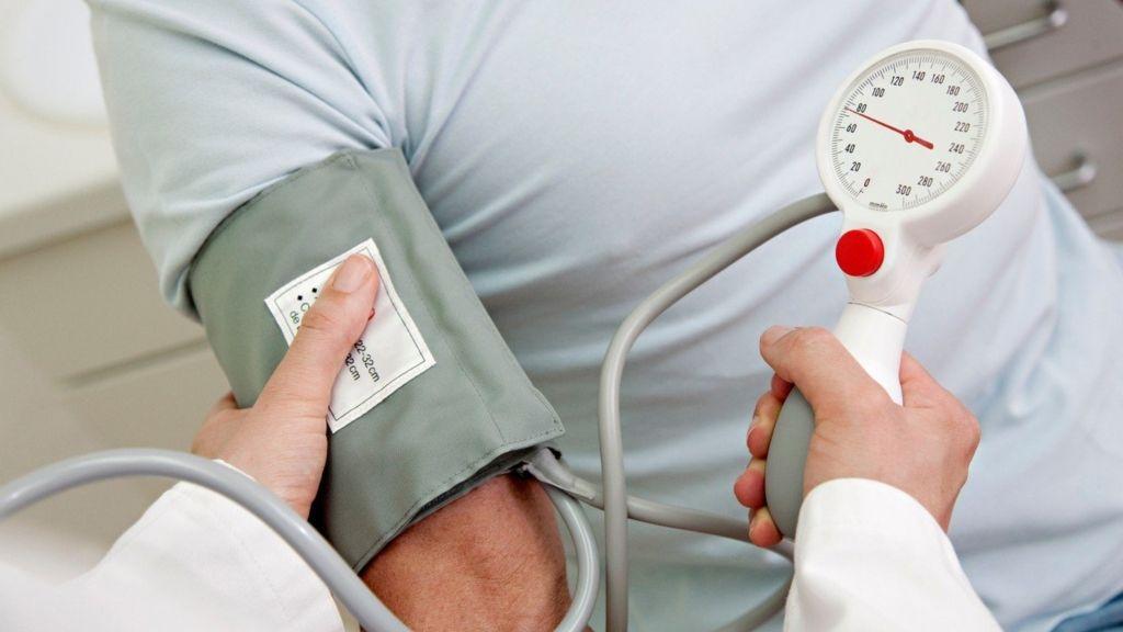 hogyan kell kezelni a magas vérnyomást fórum