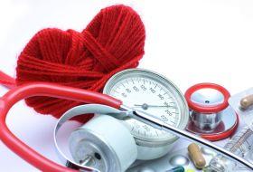 magas vérnyomás adenorm)
