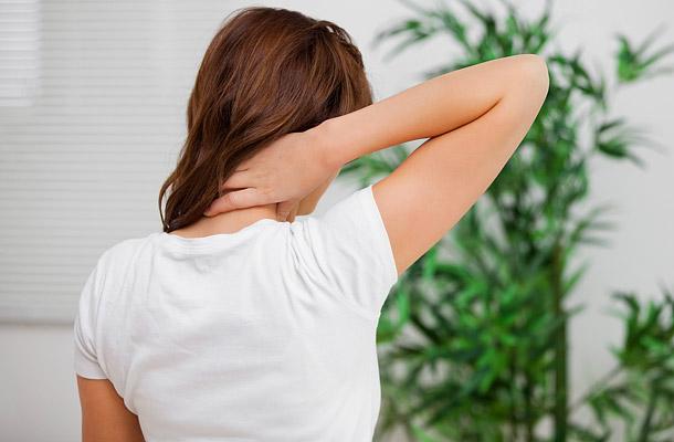 hogyan és hol fáj a fej magas vérnyomásban)