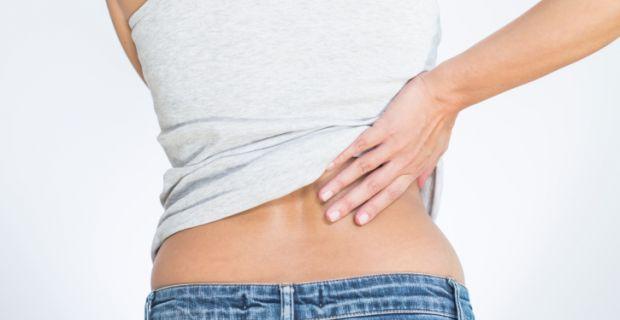 kezelés a vese magas vérnyomásának népi gyógymódjaival)