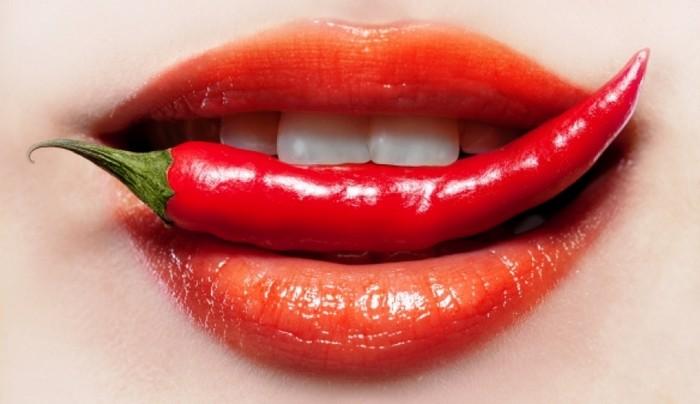 erős paprika magas vérnyomás magas vérnyomás nőknél 40 évesen