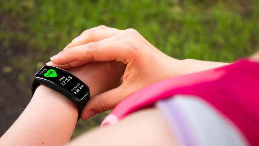 magas vérnyomás és auto-edzés magas vérnyomás támadja a tüneteket