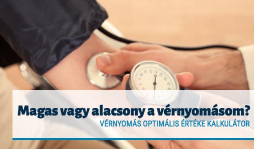 Magas vérnyomás betegség: így gyógyítható a leghatékonyabban - herbaria-levendula.hu