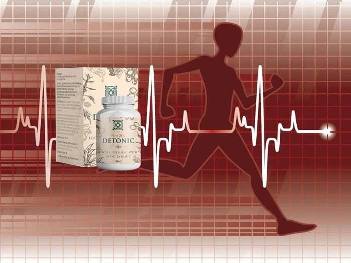 meddig lehet élni magas vérnyomással