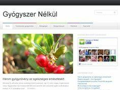 Növényi gyógyszer magas vérnyomás ellen 2 fok Navigációs menü