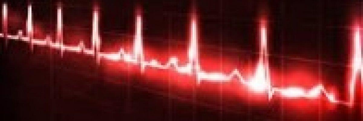 nyomásjelző hipertóniát jelez torlódás a fülekben, magas vérnyomás esetén