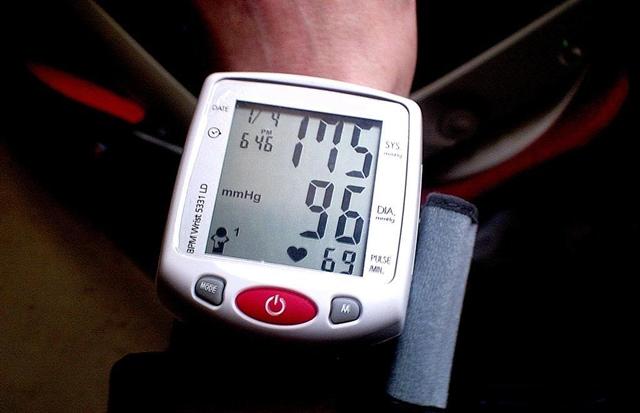vers mi a magas vérnyomás hipertónia elleni fórum